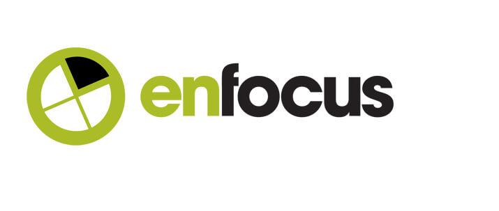 Monthly online workshops from Enfocus