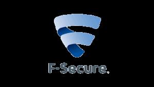 F-Secure back