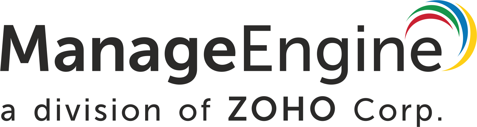 manageengine_logo zoho