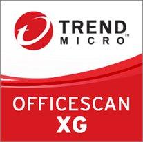 OfficeScan-XG