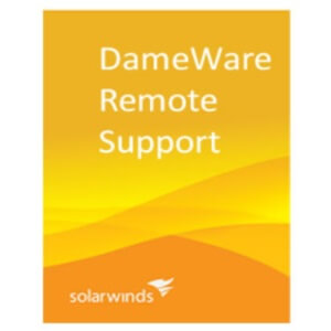 DameWareRemoteSupport