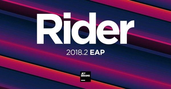 JB_Rider