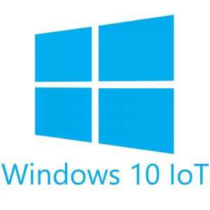 Windows 10 IoT Enterprise_product