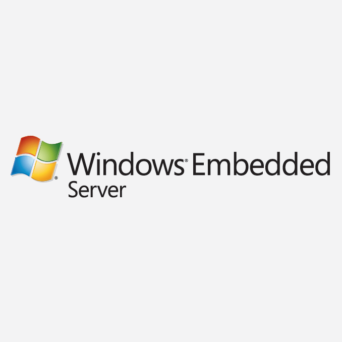 Windows-Embedded-Server-2