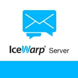 IceWarp Server