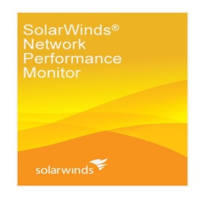 Network-Performance-Monitor-Solution-Accelerator