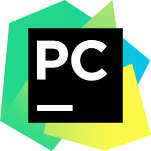 PyCharm_Logo
