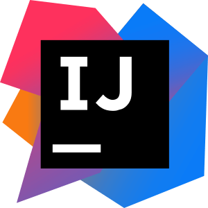 intellij-idea_logo