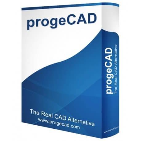 progecad-2016-professional