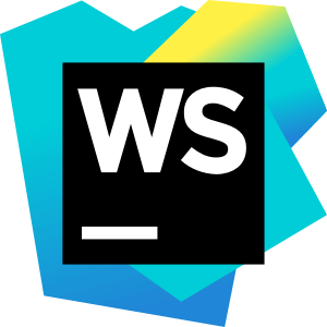 webstorm_logo