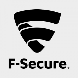 F-secure_logo_black