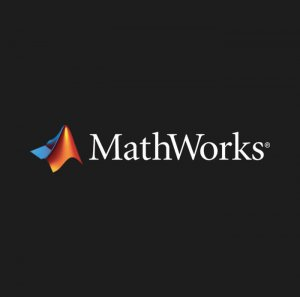 Mathworks (1)