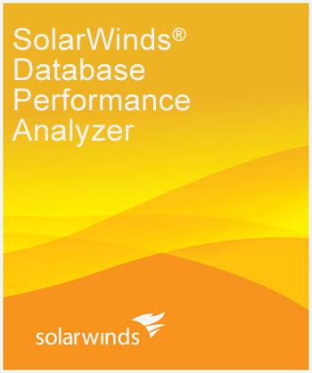 SolarWinds_DPA