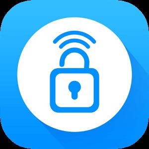 wifi_lock