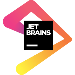 JetBrains webinar on the release of Kotlin 1.3.