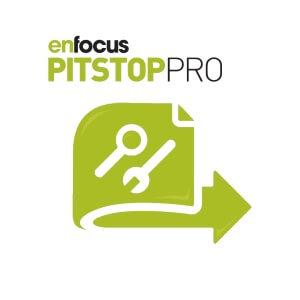 enfocus-pitstop-pro