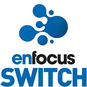 enfocus-wsitch