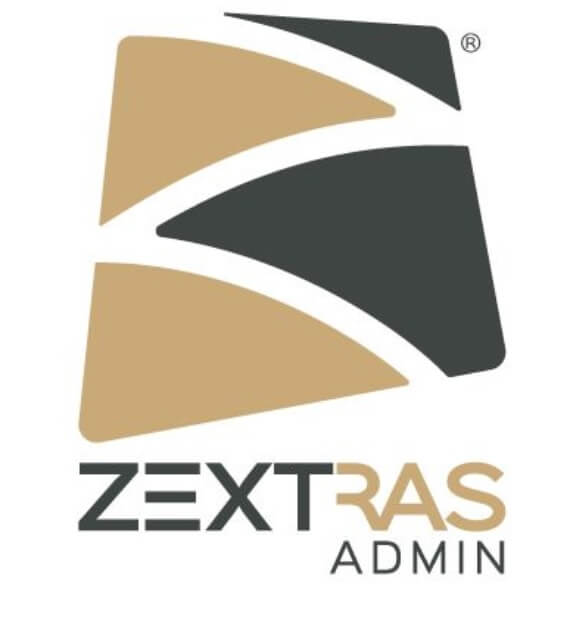 Zextras Admin_axoft_ua