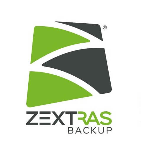 Zextras Backup_axoft_ua
