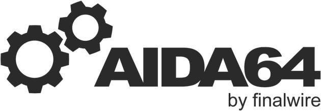 finalwire-aida64-logo