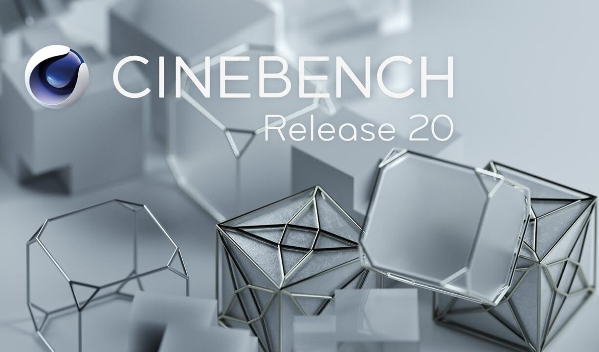 CINEBENCH R20_Axoft_UA