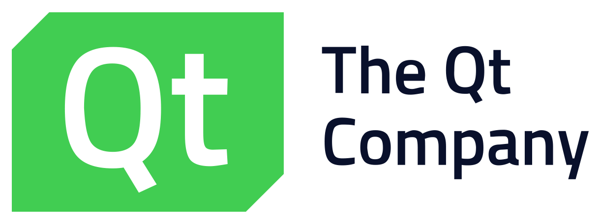 The_Qt_Company-logo-large