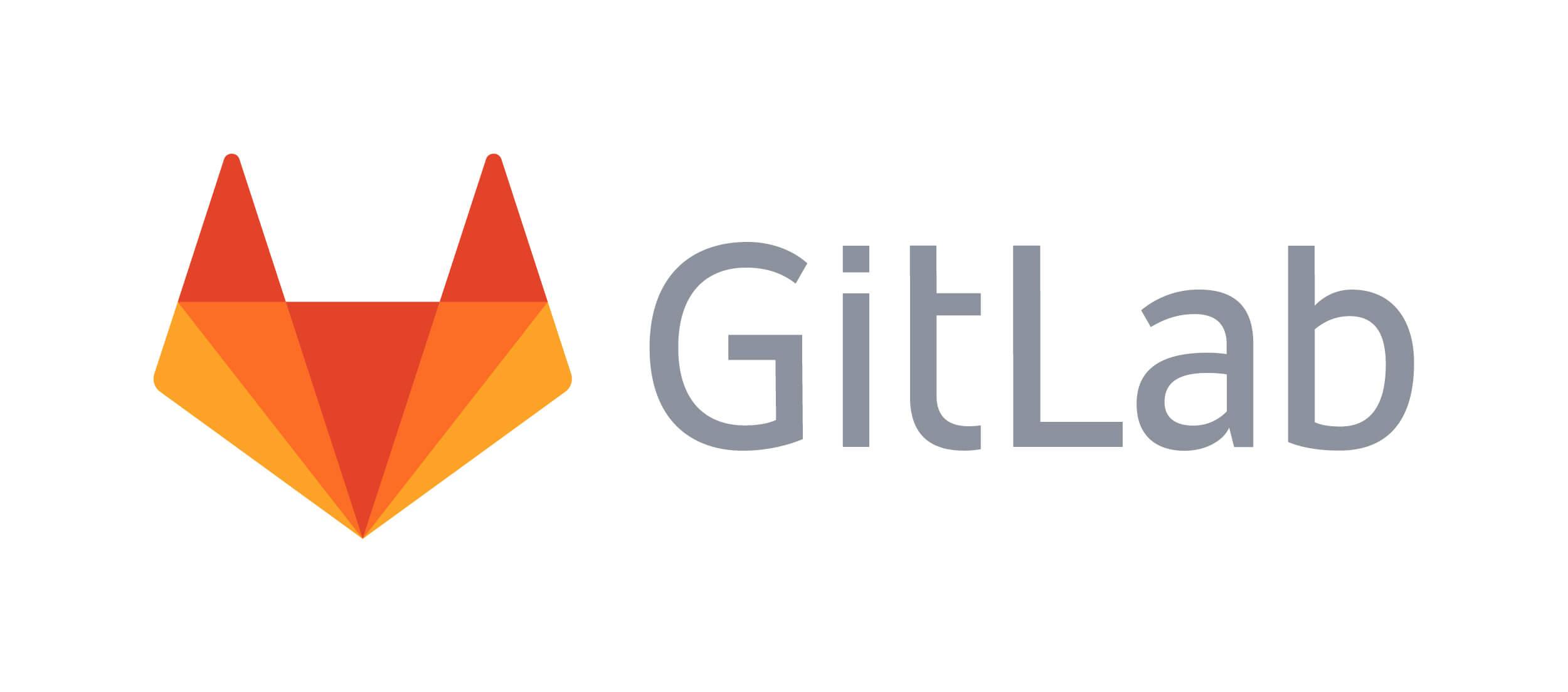 gitlab-logo-gray-rgb